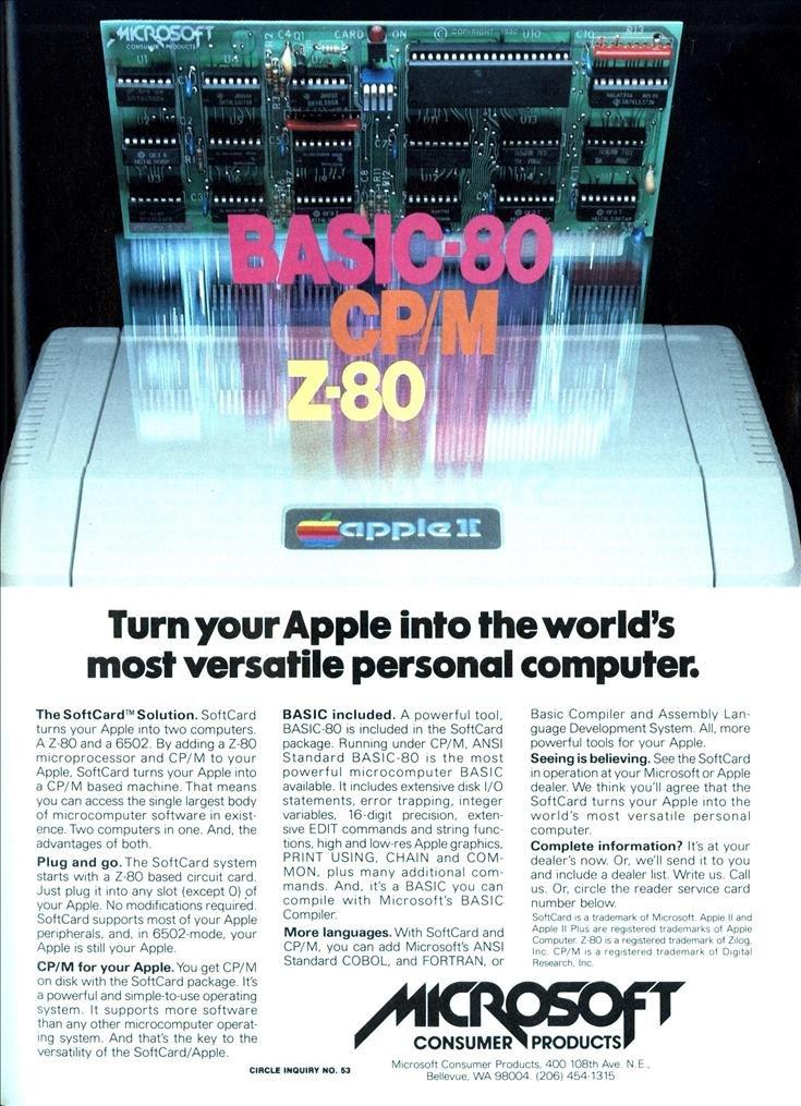 microsoft-softcard-ad