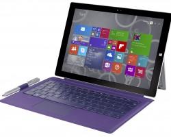 Пользователи Surface Pro 3 жалуются на деградацию батареи после окончания гарантии