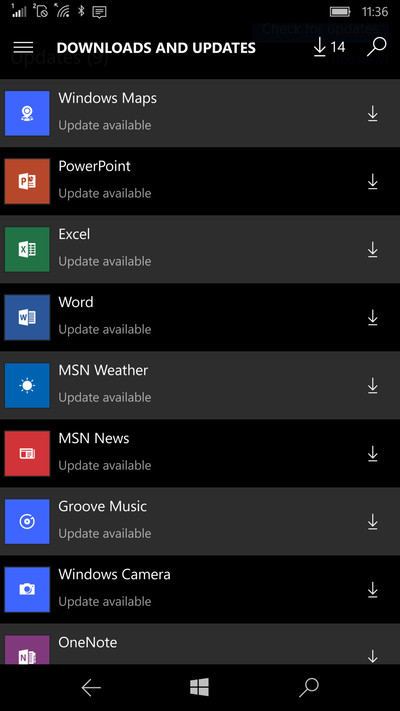 msn-office-appupdates-mobile