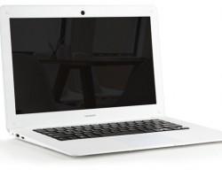 Обзор NexDock — док-станция в виде ноутбука