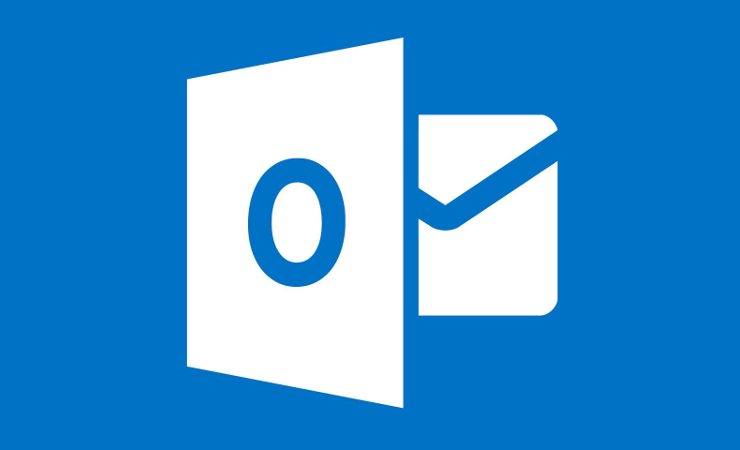 outlook-register