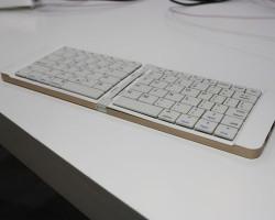 PiPO KB— компьютер, встроенный вклавиатуру