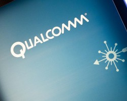 Qualcomm заплатит 853 миллиона долларов за дискриминацию LG и Samsung