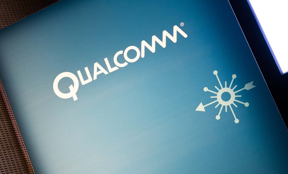 qualcomm-logo-mwc2015