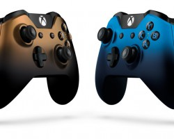 N-Store начал принимать предзаказы на контроллеры Xbox One Special Edition