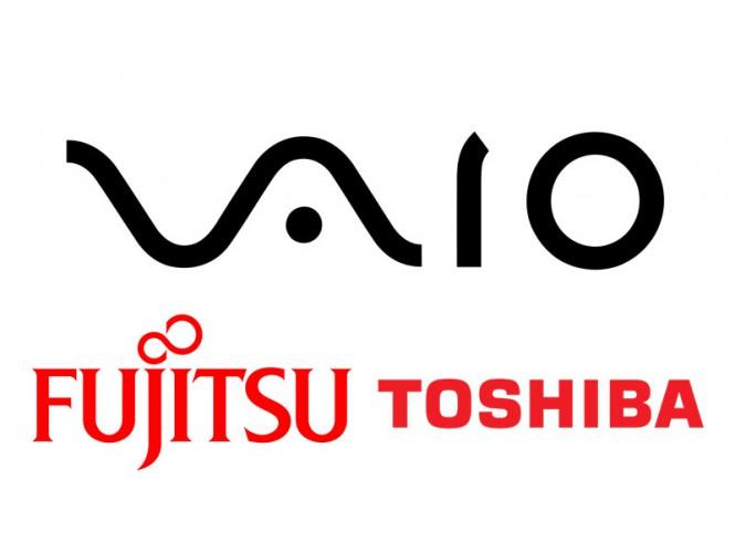 vaio-fujitsu-toshiba