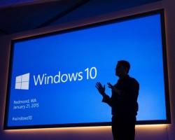 Стартовала программа поотлову багов вWindows10 и Windows 10 Mobile