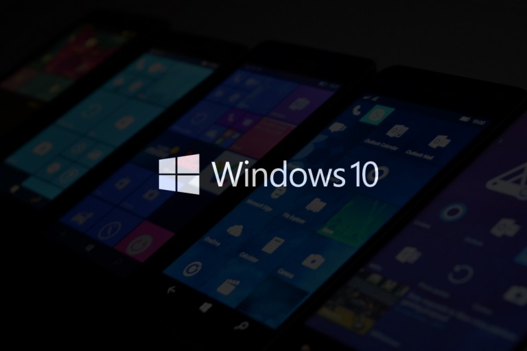 windows-10-768x512