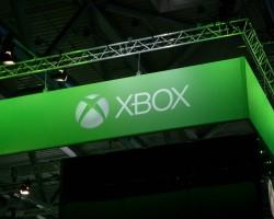 Microsoft представит наигровой конференции E3новую игровую консоль истриминговый сервис