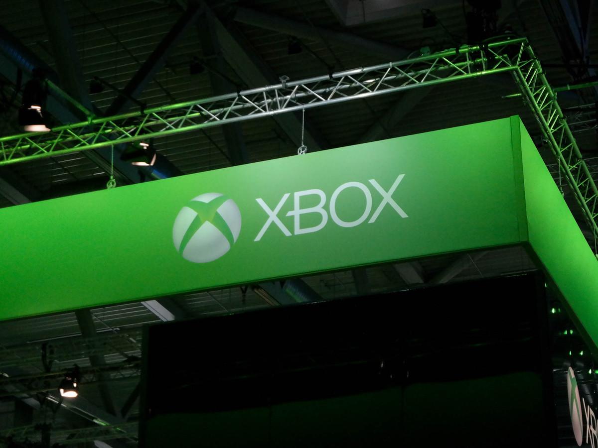 xbox-logo-gamescom_0
