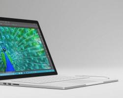 Стала известна дата анонса Surface Pro5