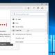 Выпущено расширение LastPass для Microsoft Edge