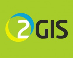 2GIS разрабатывает навигатор для Windows Phone и Windows 10 Mobile
