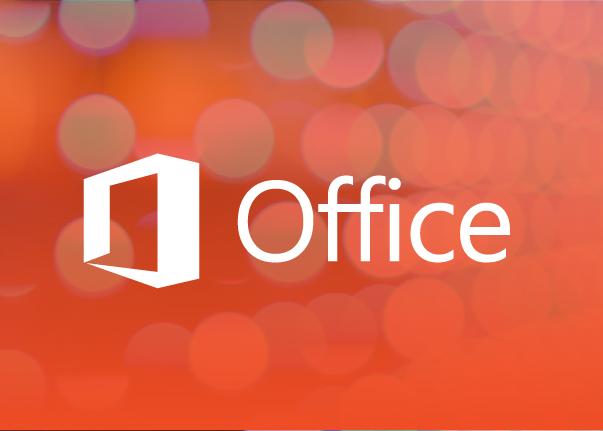 Microsoft обновила Office 2016 Insider