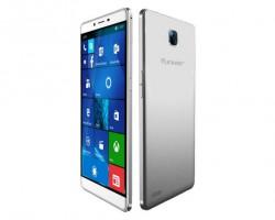 Funker выпустит смартфон на Windows 10 Mobile с поддержкой Continuum для Европы