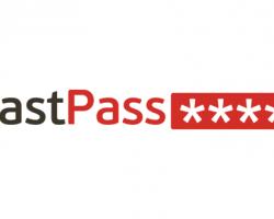 LastPass выпустит расширение для Microsoft Edge