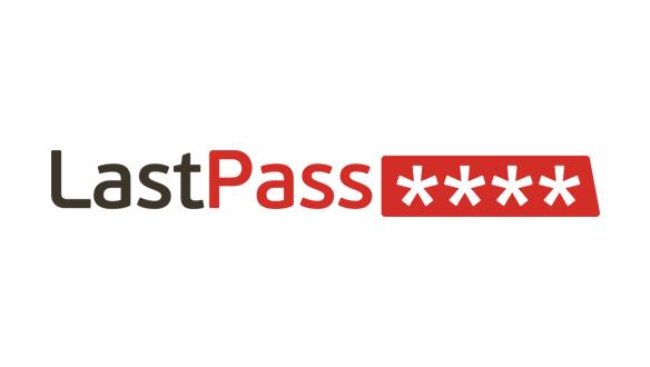 LastPass-–-сохранил-и-не-забыл1