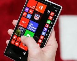 Финансовый отчёт Microsoft: хорошо продаётся всё, кроме смартфонов иигровых приставок