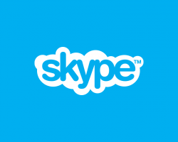 «Классический» Skype cнова с вами