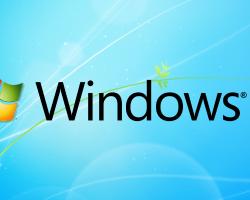 Microsoft упростит установку обновлений для Windows 7иWindows8.1