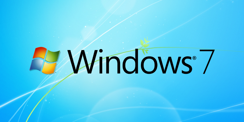 Windows-7-featured-image
