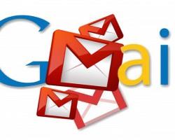 В сеть утекли миллионы учётных записей Microsoft, Google и Mail.ru