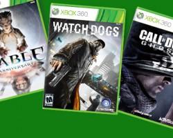 Житель Саратова получил полтора года тюрьмы за перепрошивку Microsoft Xbox 360