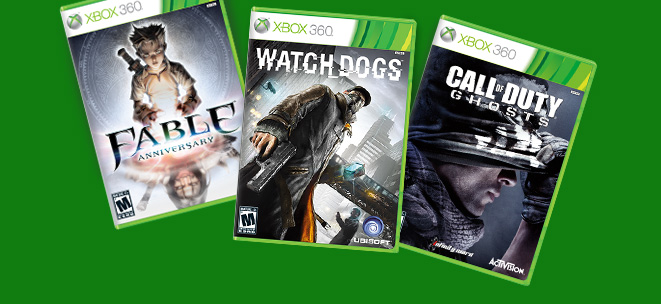 en-US-Xbox360-Slim-Header-Games-desktop