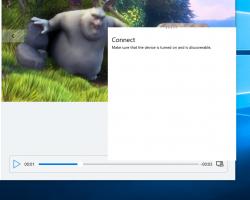 В приложении Dropbox для Windows 10 и Windows 10 Mobile появилась поддержка трансляции видео