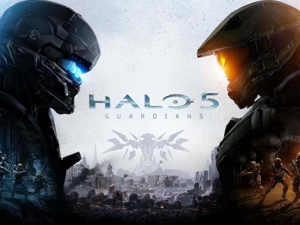 Halo: The Movie - YouTube