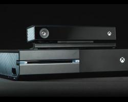 Ещё шесть игр для Xbox 360 получили совместимость сXbox One