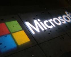 Microsoft уволит 1350 сотрудников в Финляндии