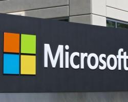 Отчет Microsoft за 2016 год — основные выводы