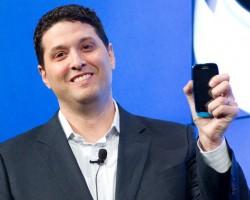 Терри Майерсон о новой стратегии Microsoft нарынке смартфонов (это стоит почитать)