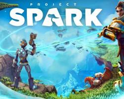 Игра Project Spark будет закрыта