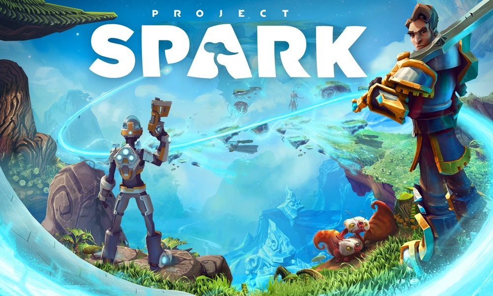 project-spark