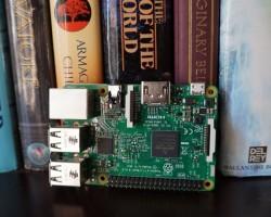 «Всего 35 долларов?!». Обзор Raspberry Pi 3