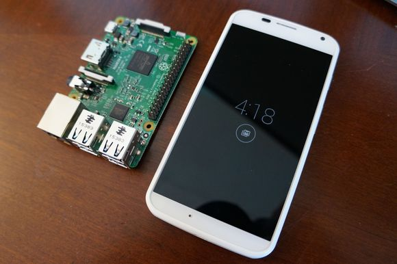 raspberry-pi-3-phone-100656557-large
