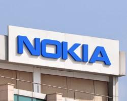 Nokia уволит ещё более тысячи человек