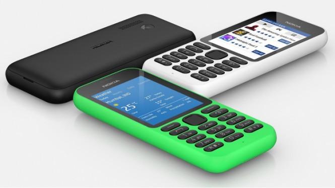 Foxconn выкупит у Microsoft лицензию на продажу смартфонов Nokia