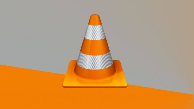 В ближайшие часы может выйти универсальное приложение VLC