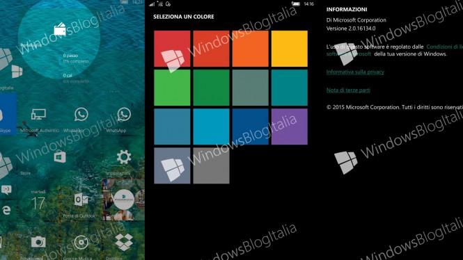 В сеть утекли скриншоты новой версии приложения Wallet