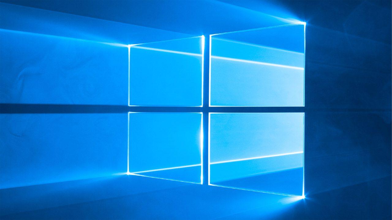 Работа над Windows 10 Anniversary Update практически завершена