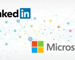 5 самых дорогих приобретений в истории Microsoft