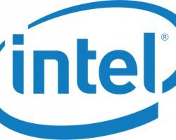 Как Intel потерял $10 млрд — и мобильный рынок