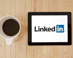 Google и Apple (но не Microsoft) забанили приложение LinkedIn в России