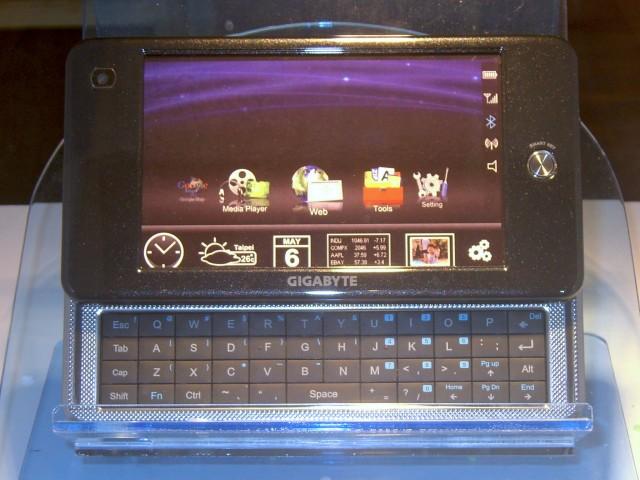 Gigabyte-MID-640x480