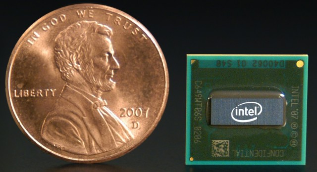 Intel-Penny-640x348
