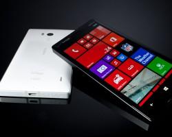 23 июня владельцы Lumia Icon обновятся до Windows 10 Mobile