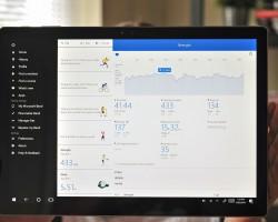 Microsoft Health получит обновление и функцию «Insights»